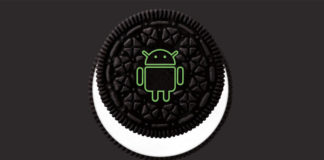 Android 8.0 Oreo features