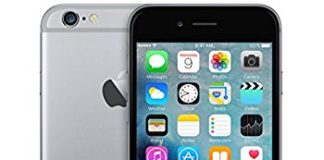 Apple iphone 6 plus specifications, features & price
