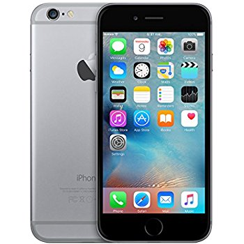 iphone 6 spec apple iphone 6 plus specifications features amp price 11421