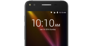 Alcatel X1 Specifications, Features & Price