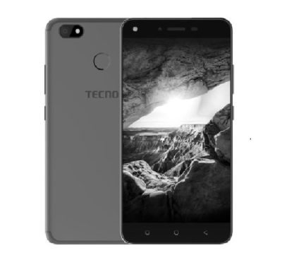 tecno spark plus specs device