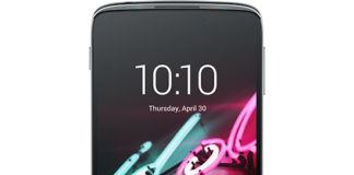 Alcatel Idol 3 (5.5) Specifications, Features & Price