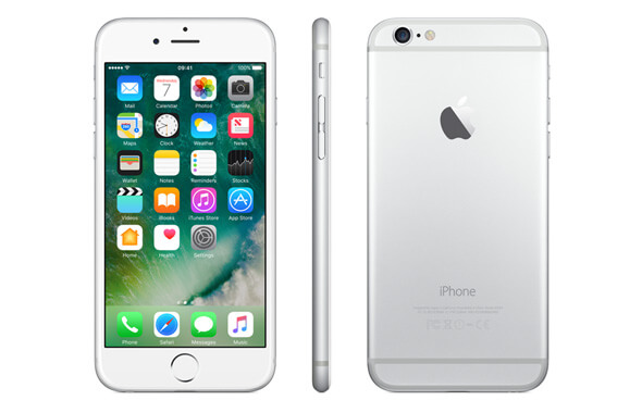 iphone 6 resolution apple iphone 6 specifications features amp price gadgetstripe 11396