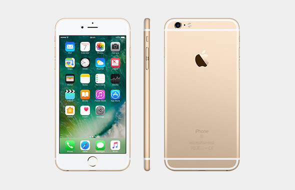 iphone 6s plus specs apple iphone 6s plus specifications features and price 1548