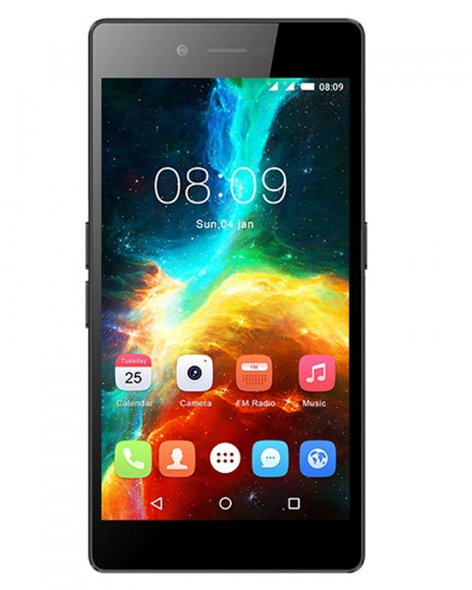 Itel it1505 specifications and features