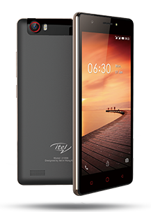 Itel it1506 specs and features