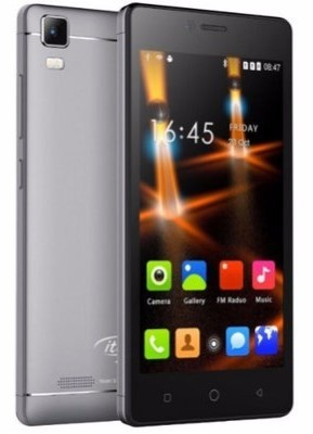 itel it1507 specification and features