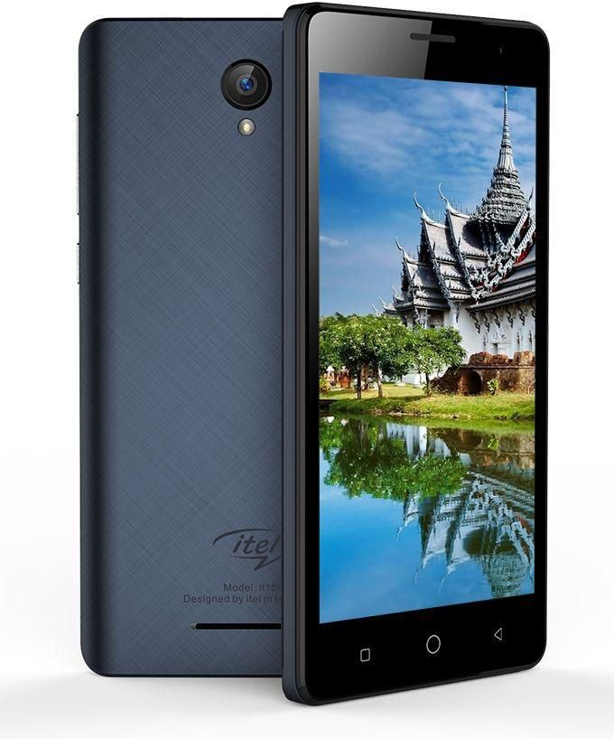 Itel it1508 specification &* features