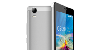 itel it1551 specification, feature & price