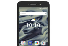 Alcatel Pixi 4 6 Specifications, Features & Price