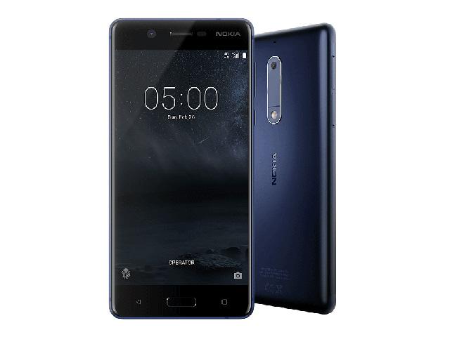 Nokia 5 Specifications, fetaures & price