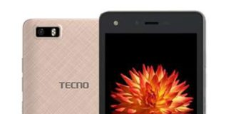 Tecno W3 Specs, Feature & price