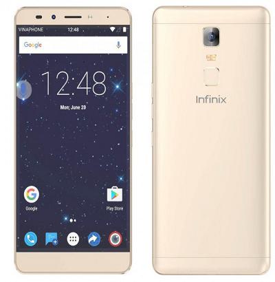 Infinix Note 3 Specs & features