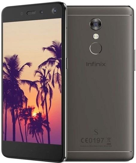 infinix s2 & s2 pro specs + price
