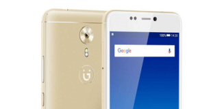 Gionee A1 specs, features & price
