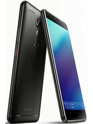 gionee a1 lite specs & features