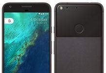Google Pixel XL specs, features & price