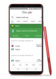 Infinix Phones - Best from Infinix Mobile [December 2018