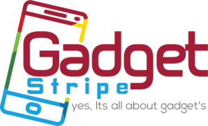 GadgetStripe