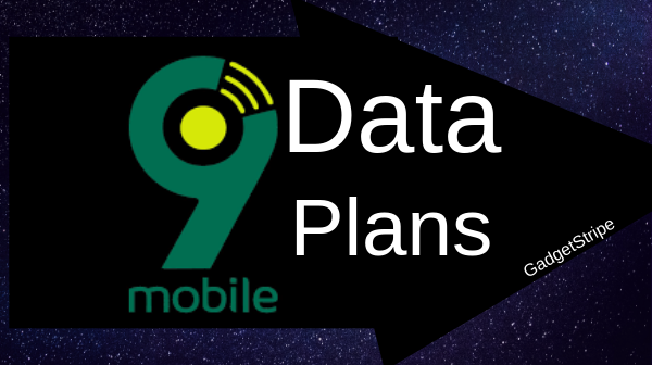 9Mobile Data Plan 2019: Etisalat Bundle Subscription Codes