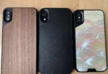 mous limitless 2.0 iphone case
