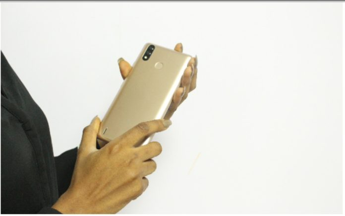 Want A Good Reason To Switch To The New Itel P33 & P33 Plus