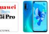 Huawei Nova 5i pro Gadgetstripe