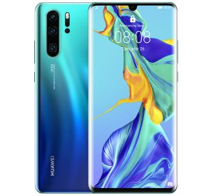 best android smartphone 2019