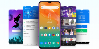 latest infinix phones in Nigeria 2019