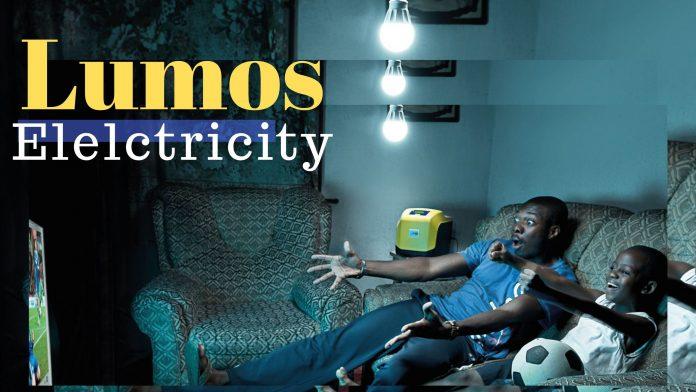 Lumos electricity