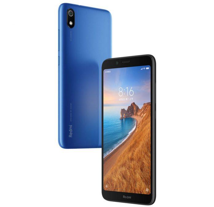 best android smartphone under $100
