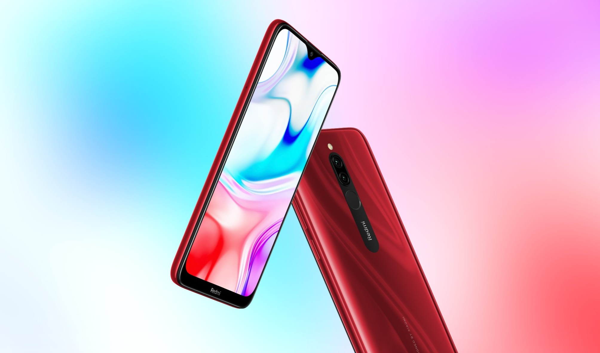 Xiaomi Redmi 8 Full Phone Specifications Price In Nigeria Gadgetstripe