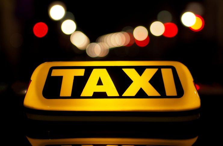 best taxi apps in lagos nigeria