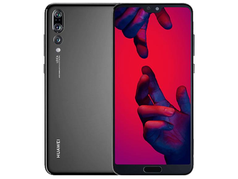 best huawei phones - huawei p20 lite