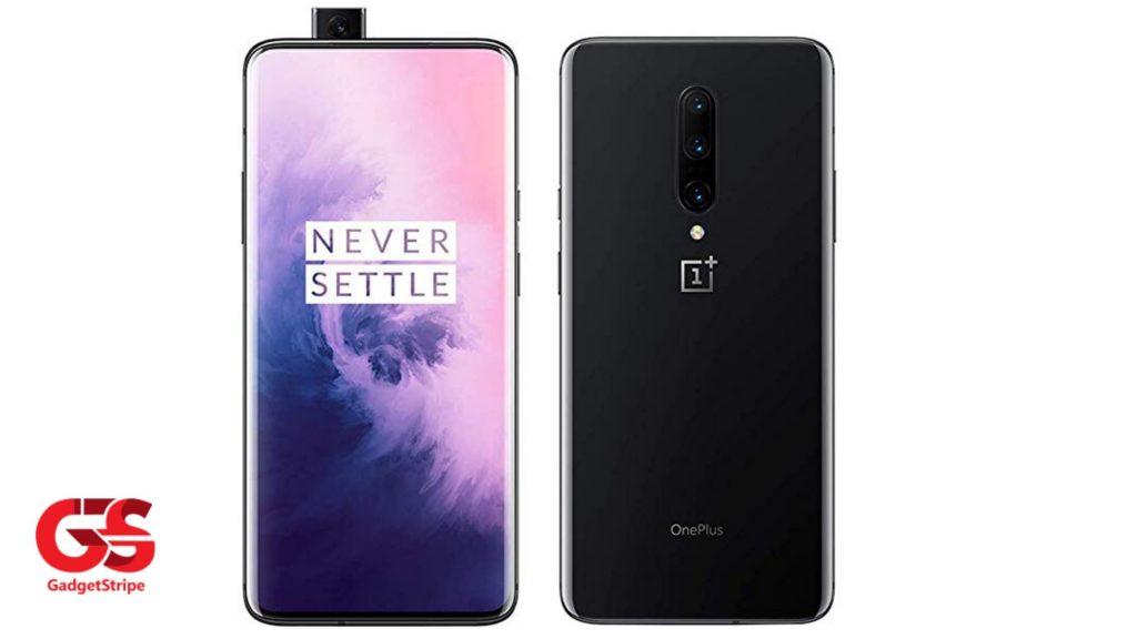 best smartphones in 2019