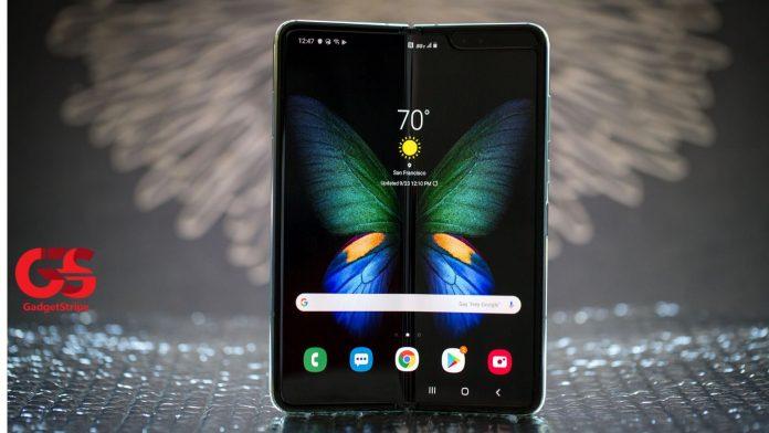 smartphone in Nigeria 2019