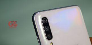 best smartphone in nigeria 2019