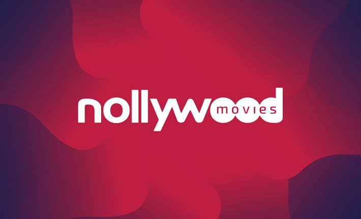 10 Website To Download Nigerian Nollywood Movies Free 2020 - GadgetStripe