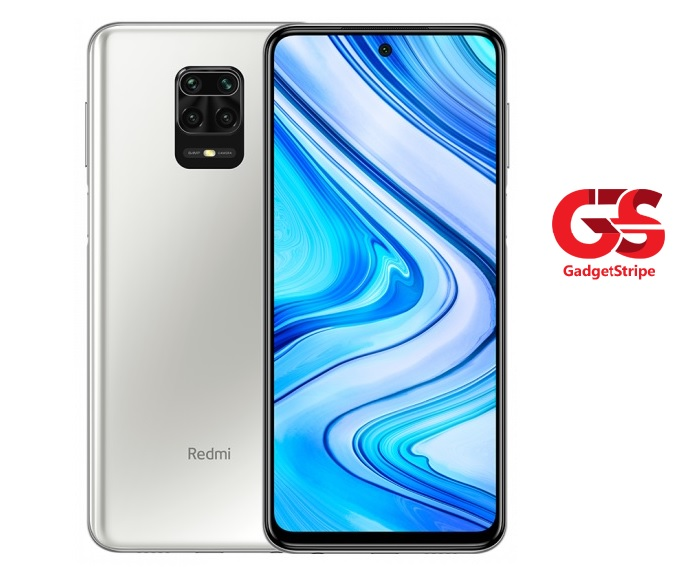 Xiaomi Redmi Note 9 Pro Full Phone Specifications Price In Nigeria Gadgetstripe