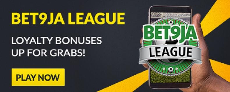 Sport spread betting firms in nigeria best free sports betting app