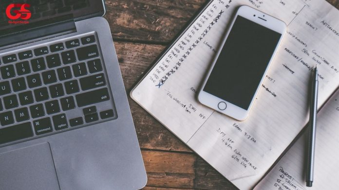 loans apps in nigeria for lending money