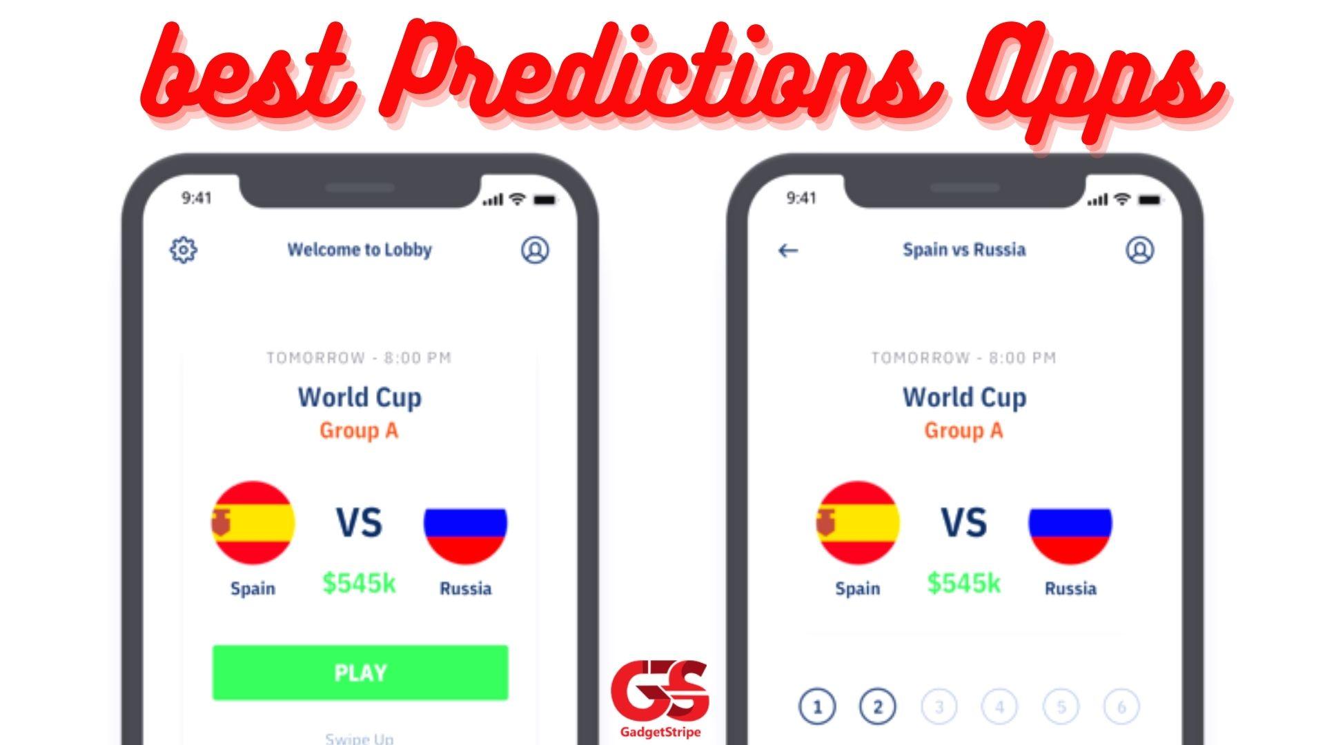 Sports betting information news statistics predictions brisbane roar vs sydney fc betting expert nba