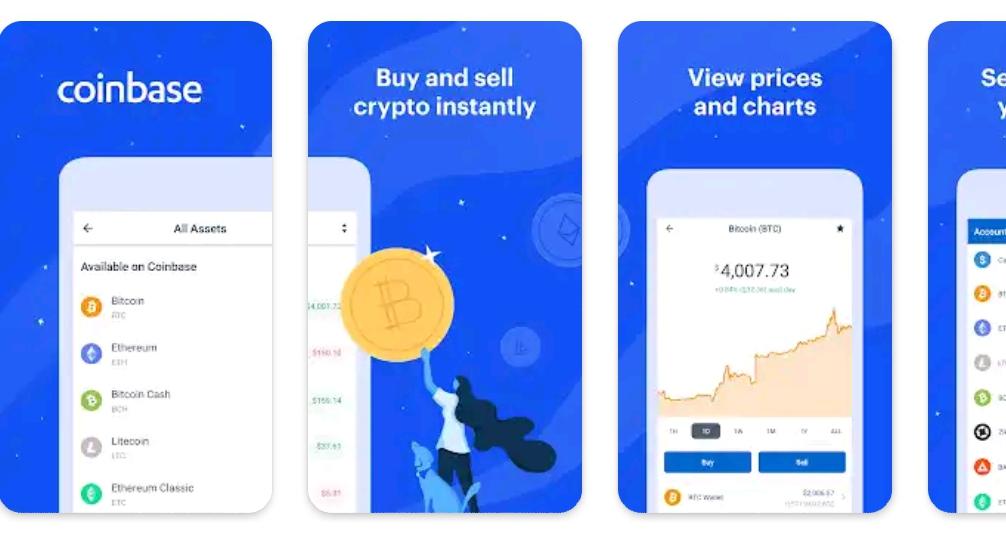 How buy bitcoin in usa