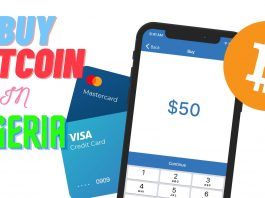 apps to buy bitcoin in usa