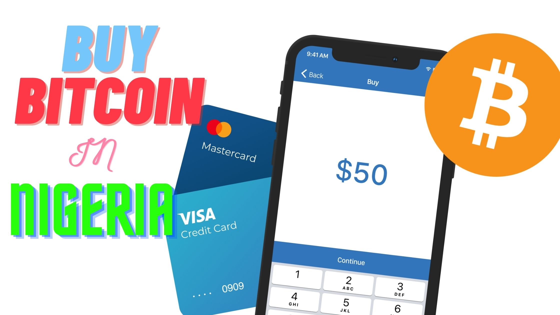 website to buy cryptocurrency in usa