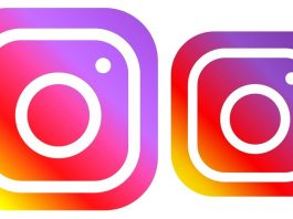 apps to boost instagram followers